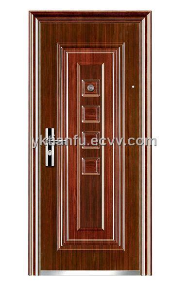 Steel Security Door Purchasing Souring Agent Purchasing Service Platform