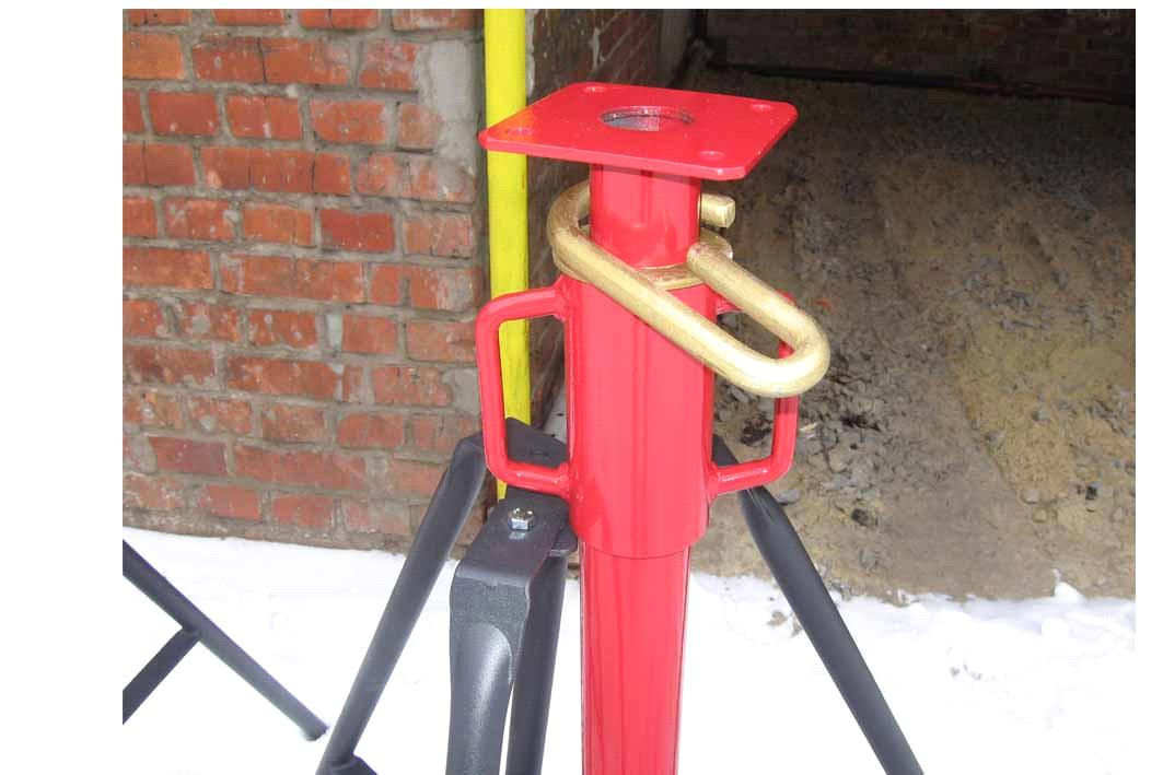 Difference Shoring Props : Shoring props purchasing souring agent ecvv