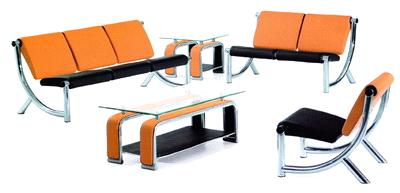 office furniture purchasing  souring agent ecvv com office furniture purchase in london associates purchasing office furniture