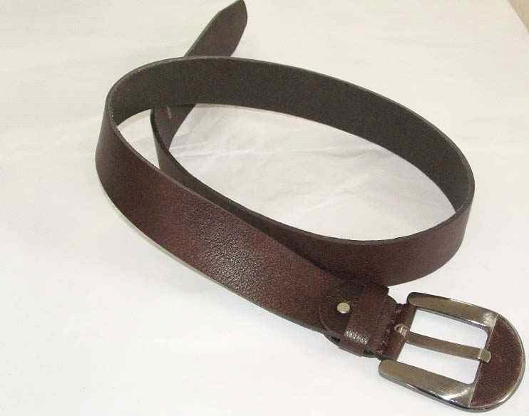 leather belt purchasing souring ecvv