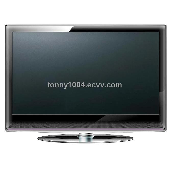 42 Inch LCD TV (LT-4216)