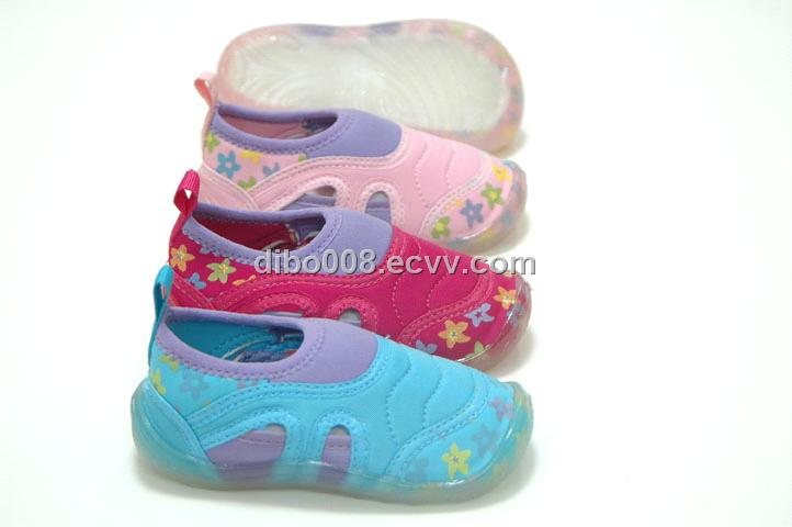 Find great deals on eBay for infant aqua shoes. Shop with confidence.