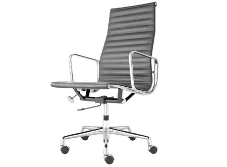 eames office chair ia111t 322 china office chair china office chair