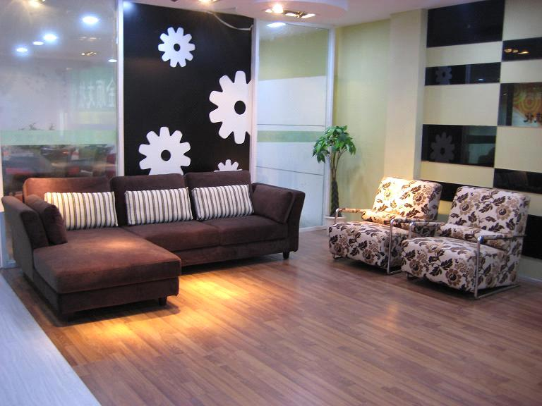 China Sofa : ChinaFabricsofaZ90620096131543268 from angelamcmillan.com size 768 x 576 jpeg 58kB