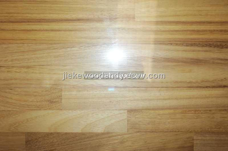 Perfect Laminated Pine Table Top 800 x 531 · 48 kB · jpeg