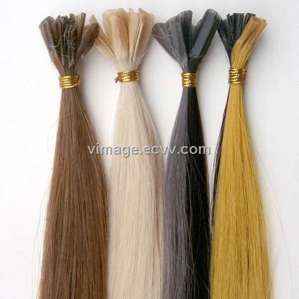 Hair Extension Keratin 15