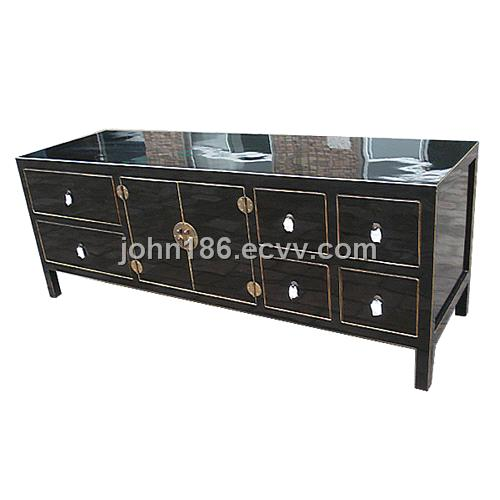 Low buffet purchasing souring agent ecvv