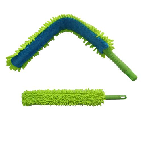 microfiber chenille car cleaning duster purchasing souring agent purchasing service. Black Bedroom Furniture Sets. Home Design Ideas