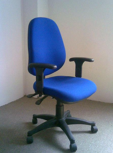 office chair lsd t66a china office chair china office chair