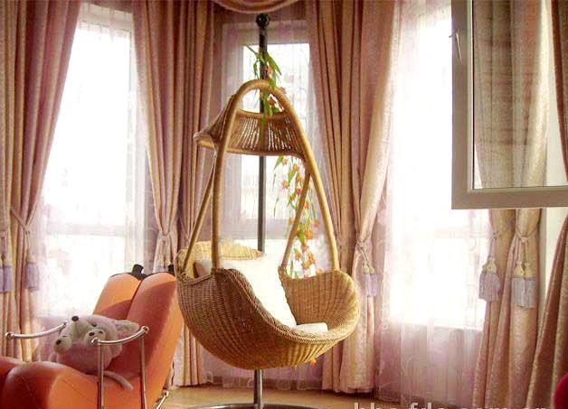 Image Result For Hanging Chair Living