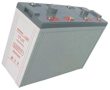 Sealed Lead Acid Battery on China Sealed Lead Acid Battery 2v 1000ah2009691152073 Jpg