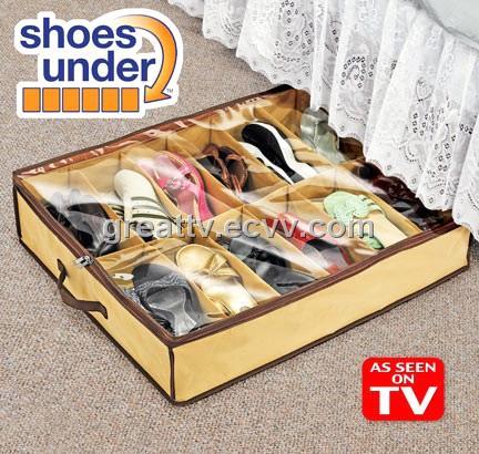 Органайзер для обуви Шузандер...