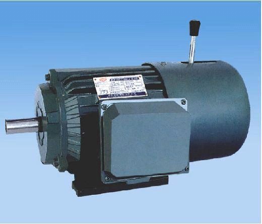 Yej dc brake motor purchasing souring agent for Electrical braking of dc motor