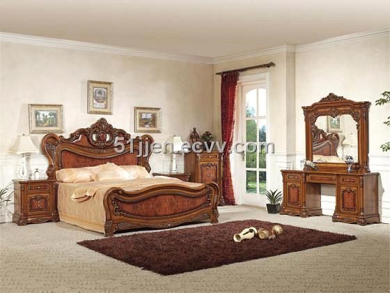 China Manufacturer With Main Products Bedroom Furniture Living Room