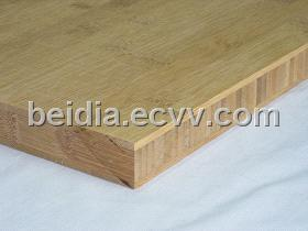 Carbonized horizontal bamboo furniture board purchasing souring agent purchasing - Basic facts about carbonized bamboo furniture ...