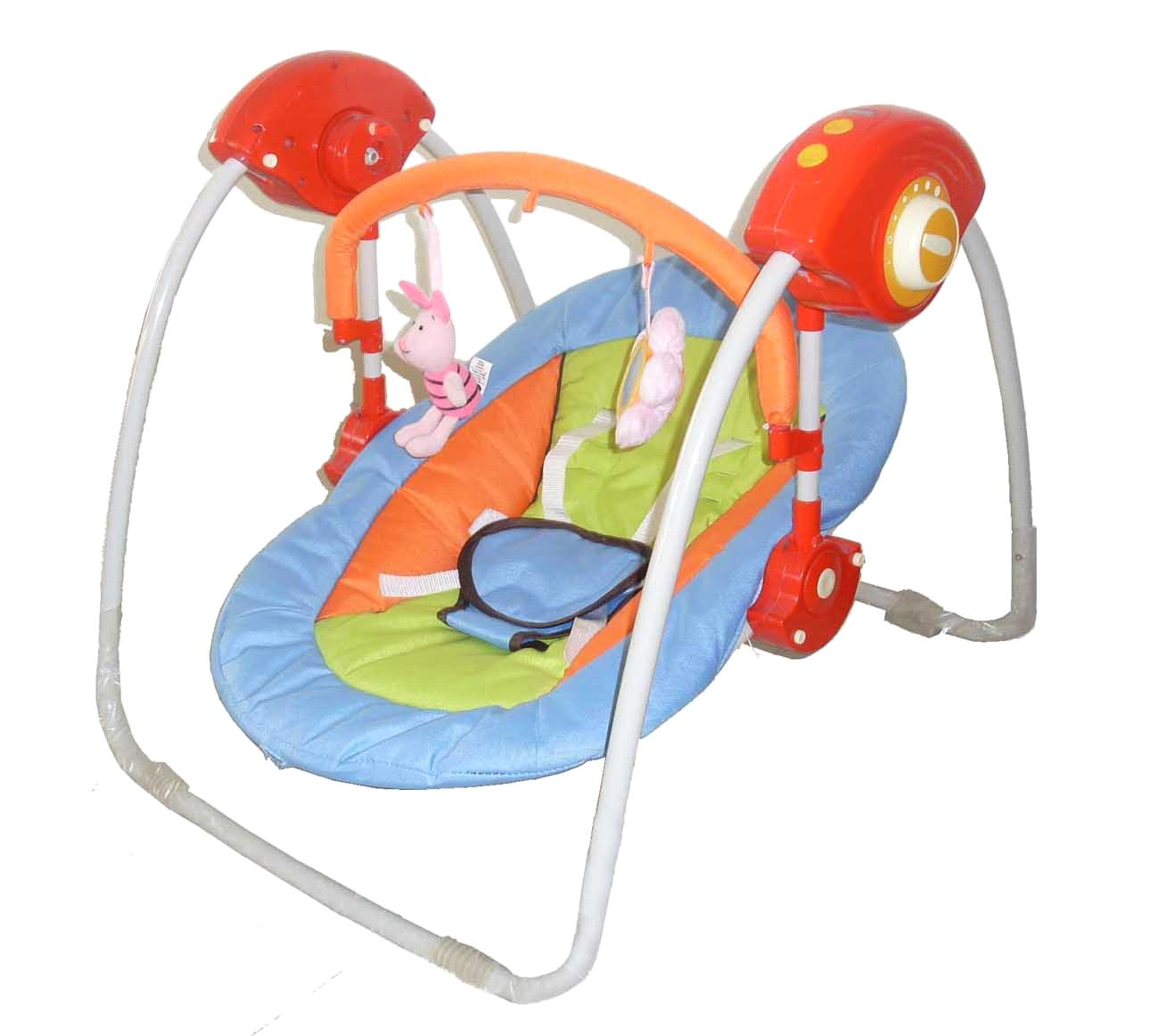 Baby Swing Electric Power 28 Images Fisher Price Power