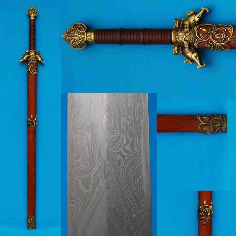 Antique Wood Carved Door, Antique Wooden Doors, Chinese Antique