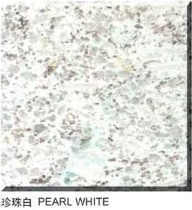 pearl white granite purchasing souring agent purchasing service platform. Black Bedroom Furniture Sets. Home Design Ideas