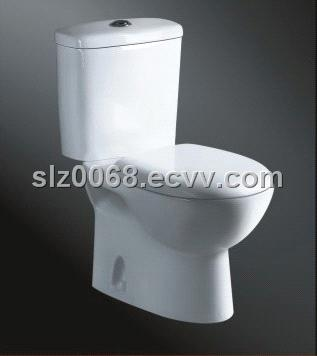 Sanitary Ware Toilet Purchasing Souring Agent