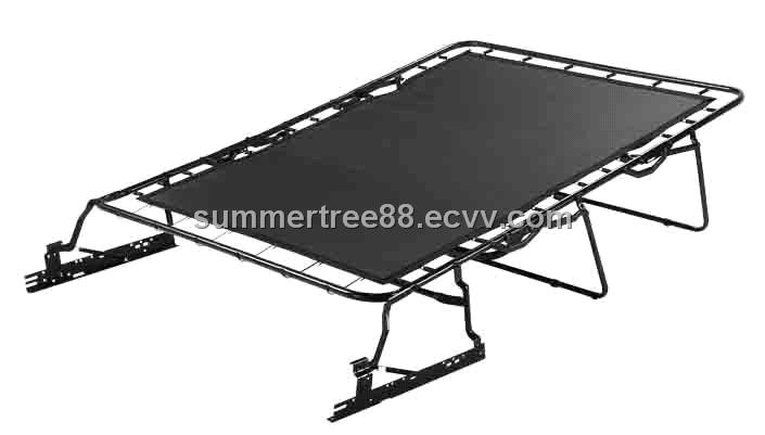 sofa bed mechanism purchasing souring agent ecvvcom With sofa bed frame mechanism