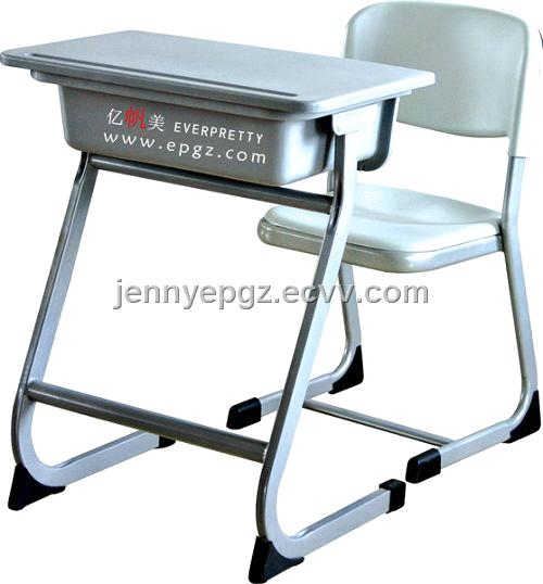 China_student_desk_and_chiar_school_desk_and_chair20096179103310.jpg