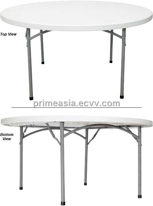 Ikea Folding Table Hong Kong Nazarmcom : HongKongFoldingTable20096242018215 from nazarm.com size 500 x 673 png 109kB
