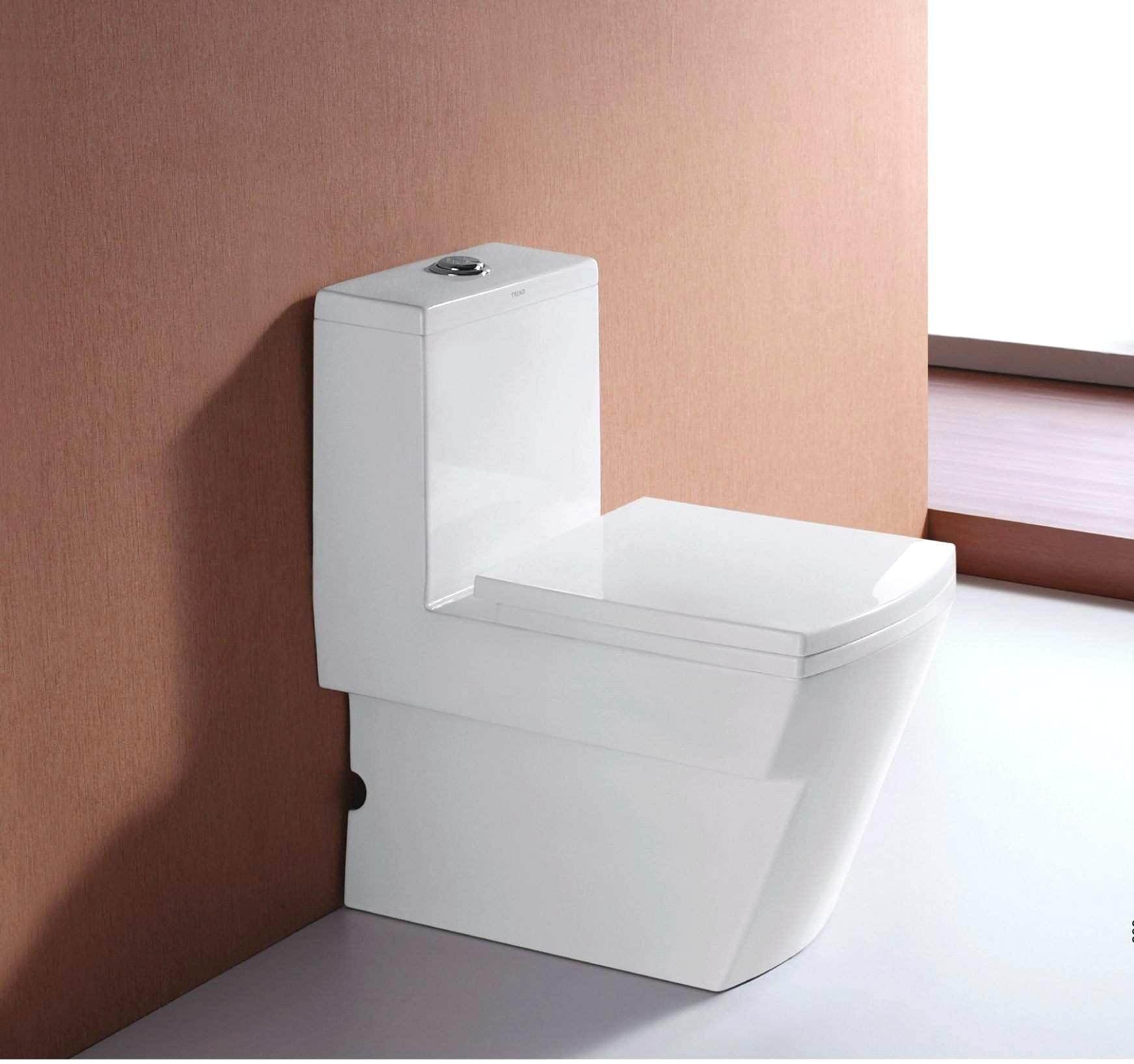 Siphonic one piece toilet tr1111 hong kong one piece toilet