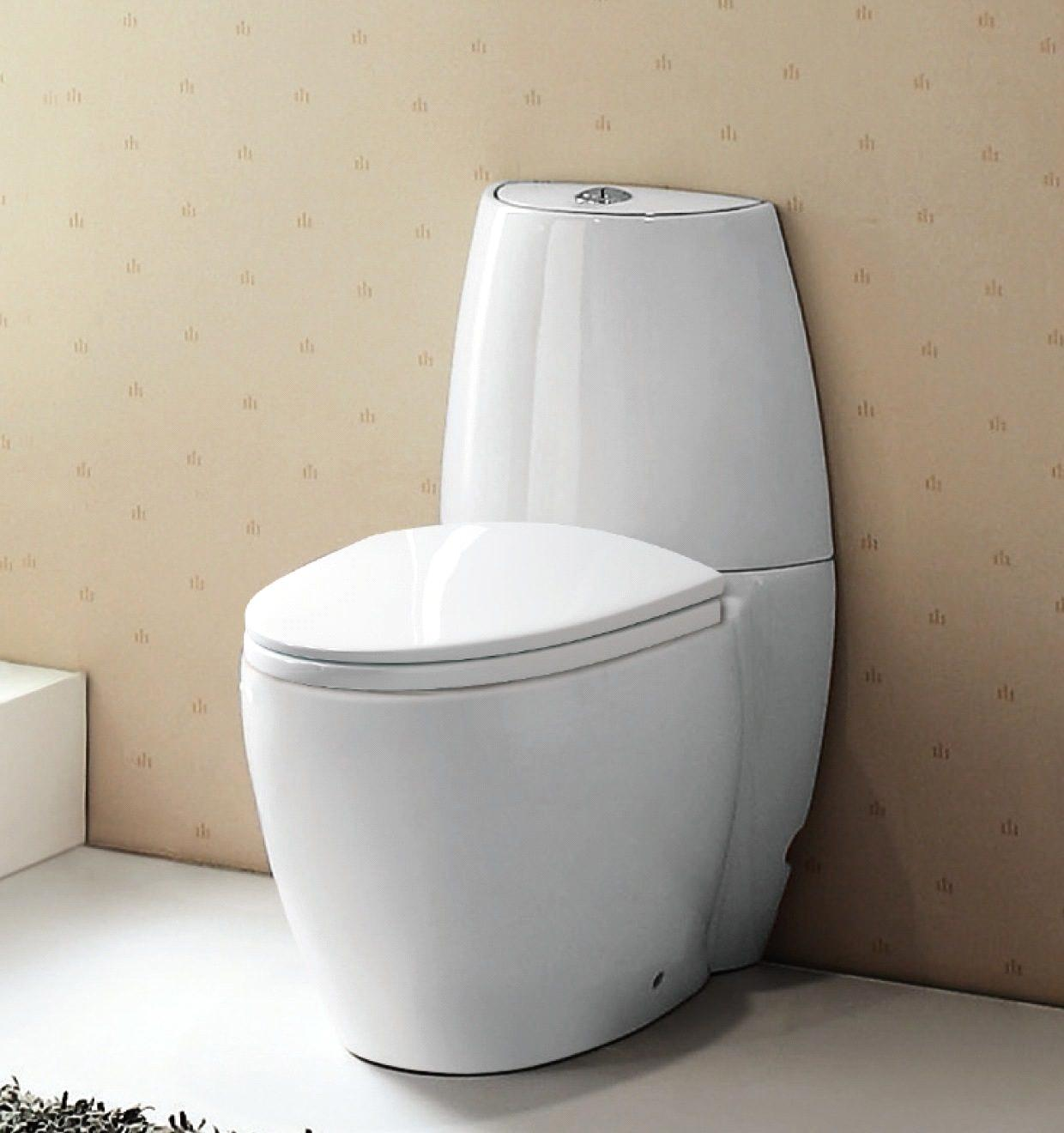 Awesome Replace Bathroom Fan Light Bulb Tall Lowe S Canada Bathroom Cabinets Round Bathtub Grout Repair Total Bathroom Remodel Old Remodel Bathroom Vanity Top PinkBest Bathroom Designs 2013 Bathroom Water Closet Design   Rukinet