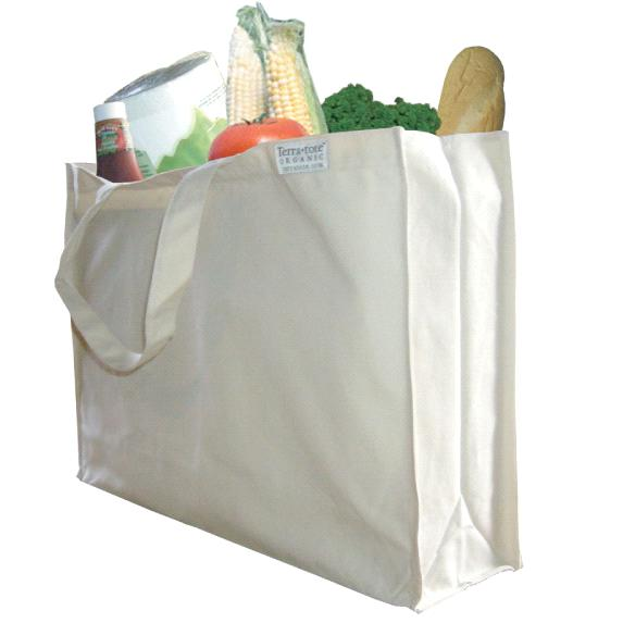 All Types of Canvas Bag/Shopping Bags/Tote Bags - Pakistan Cotton Bags