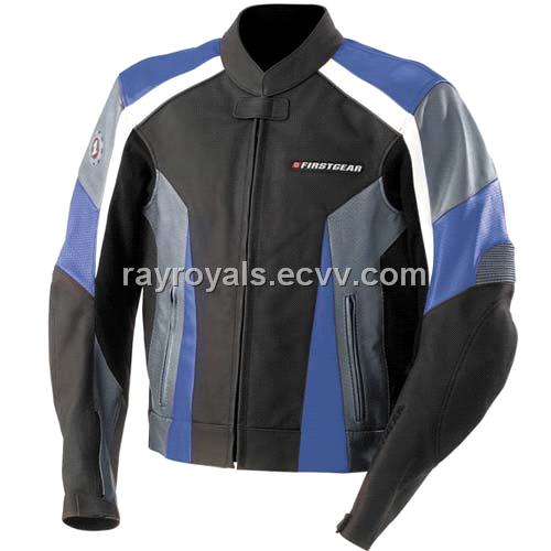 Leather garments - Pakistan Leather jackets;Leather vests