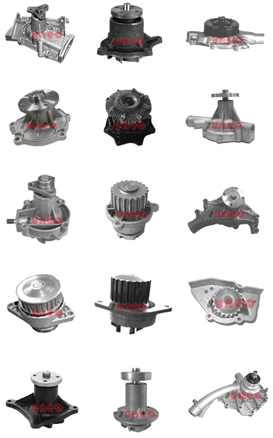 73824 Adj Camshaft Pulley New Cam Belt furthermore Bvtparts further How To Set A Land Speed Record On A 3200 Motorcycle moreover 2007 Suzuki Xl7 07 36 Awd furthermore 140968 Where Is Crankshaft Position Sensor. on camshaft parts