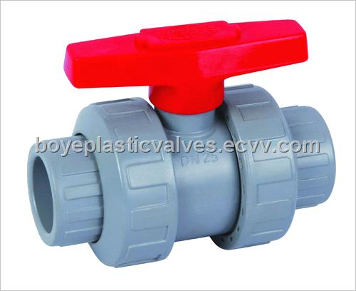 Cpvc socket ball valve purchasing souring agent ecvv