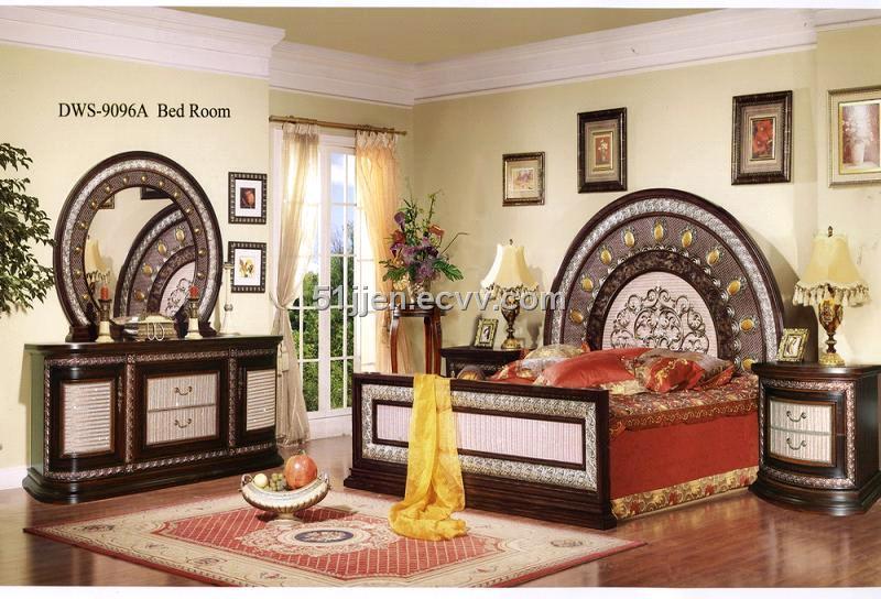 Italian style bedroom furniture purchasing souring agent for Italian style furniture