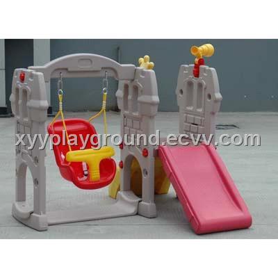 Kids Swing Slide Set purchasing souring agent
