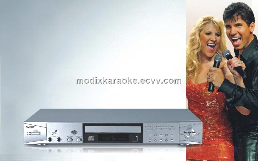 dvd-cd-midi-karaoke-player html in marielladanielsen github