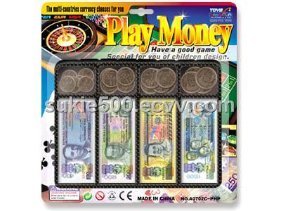 Philippine Peso money ...