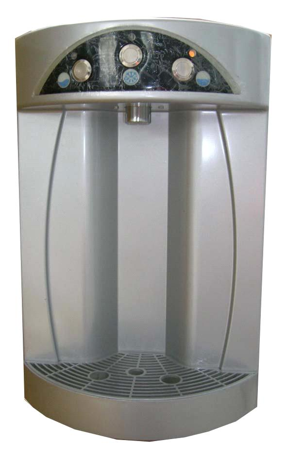 Countertop Ice Maker Costco : Soda Water Dispenser Related Keywords & Suggestions - Soda Water ...