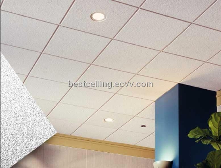 Acoustic Solutions | Acoustical Ceilings | Ceiling Designs | Wall