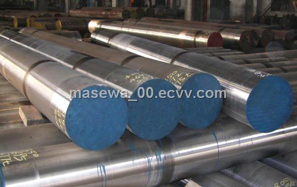 Forged Steel Bar : Forged steel bars purchasing souring agent ecvv