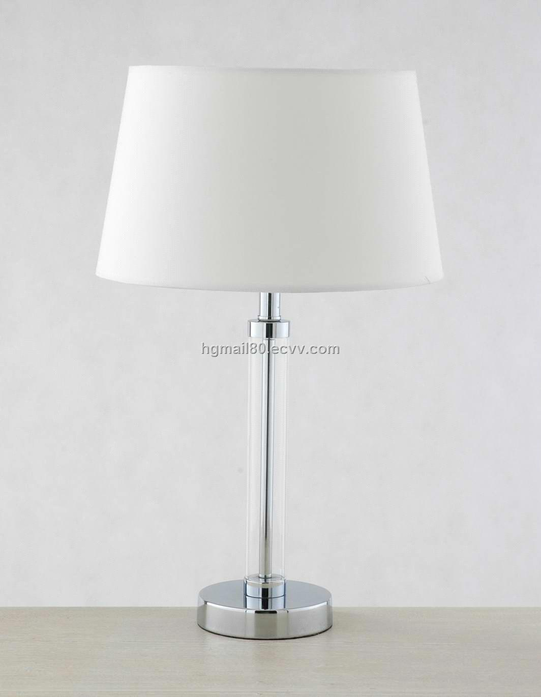 home lighting/decorative lamp