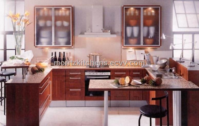 Kitchen Cabinet China Kitchen Cabinets