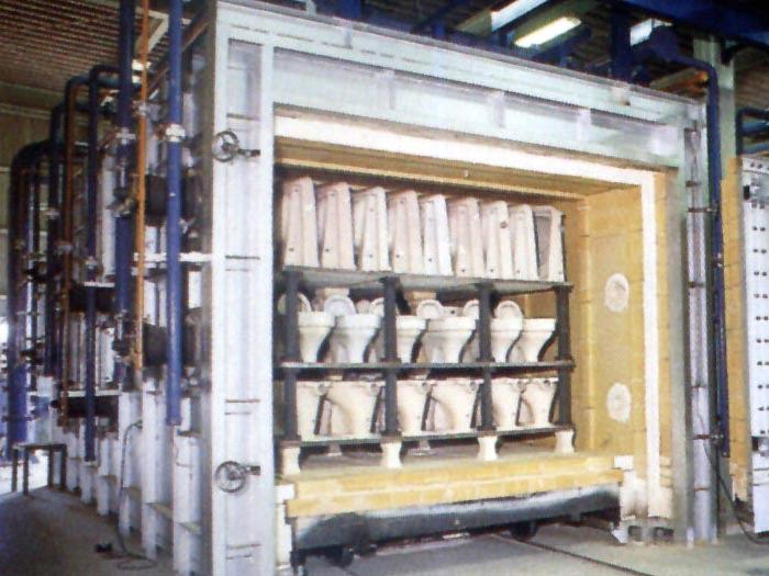 Silicon Carbide Refractory Purchasing Souring Agent