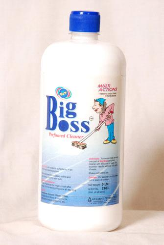 liquid tile floor cleaner india tile liquid cleaners