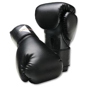 All types of Sport Glove/Boxing Glove/Fighting Gloves - Pakistan ...