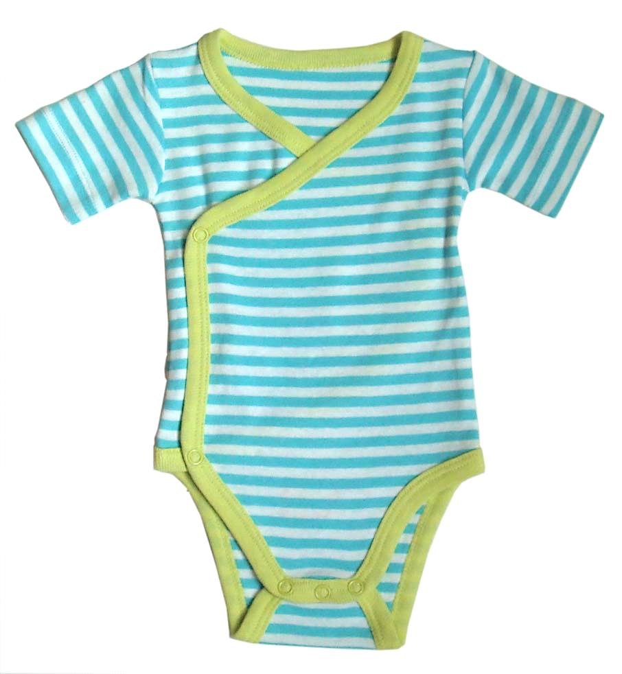 Home gt; Products Catalog gt; Baby Body Suit