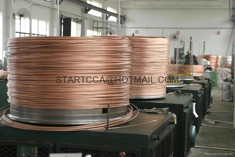 external image China_Copper_Clad_Wire20098241155597.JPG