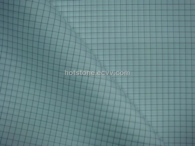 Anti Static Fabric : Anti static fabric