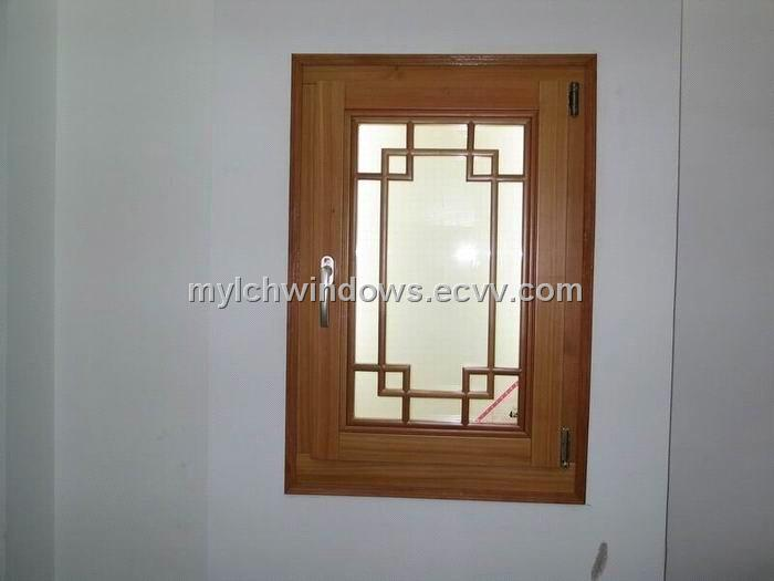 German style wood windows purchasing souring agent ecvv for Window in german