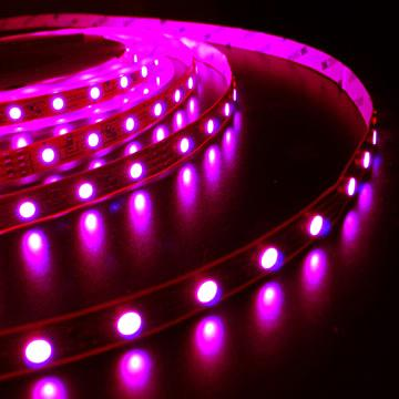 Led flexible rope light purchasing souring agent ecvv led flexible rope light aloadofball Gallery