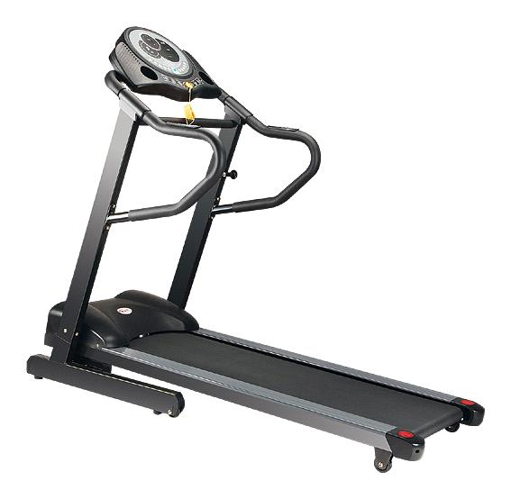 Treadmill TM-3200
